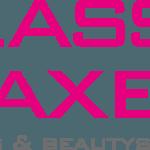 LASS WAXEN - Waxing & Beauty Studio in Potsdam und Babelsberg